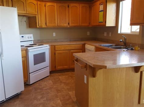 houses for rent in stanwood wa houses for rent in marysville wa 24 homes zillow