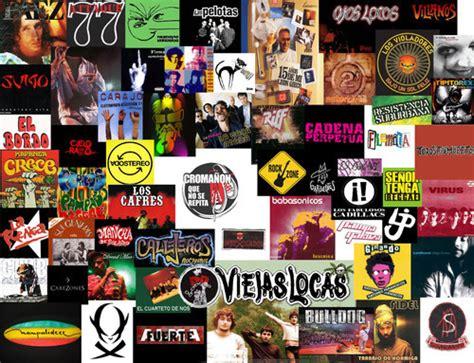 imagenes de rock ingles rock nacional pagina de facebook im 225 genes taringa
