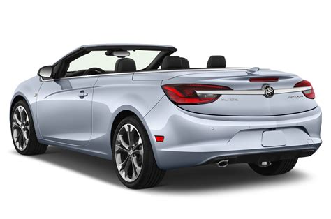 buick reviews 100 2018 buick cascada reviews 2018 buick cascada