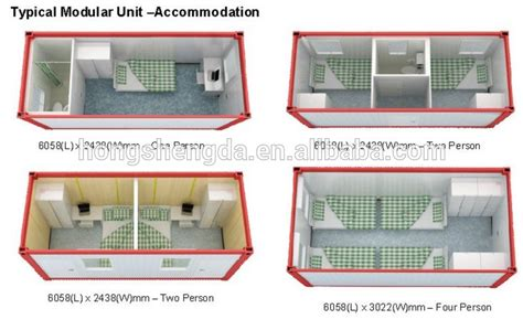 20ft container house designs prefab 20ft luxury modular flat pack container office house design buy flatpack