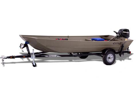 lowe boats jon boats 2016 new lowe jon l1652mt jon boat for sale 2 694