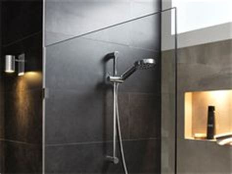 bathroom wall panels bunnings highgrove 10 x 2000 x 600mm frameless glass shower panel