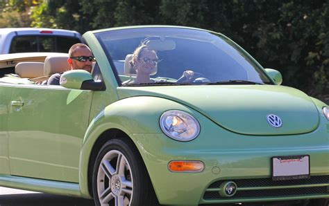 green volkswagen beetle volkswagen beetle green convertible