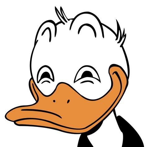 donald fan donald duck fan by noodles97 on deviantart