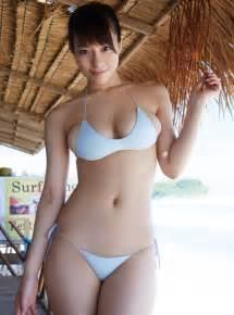 Japanese String - https hotgirlsfc with beautiful