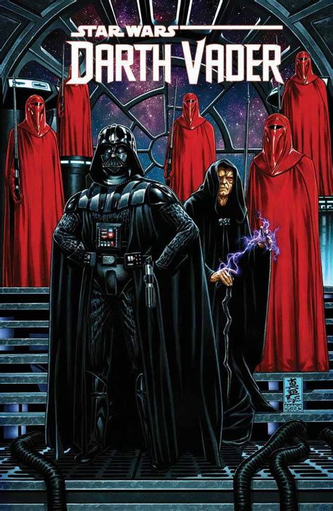 star wars vol 4 0785199845 star wars darth vader volume 4 end of games wookieepedia fandom powered by wikia