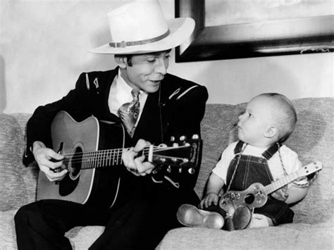 hank williams news