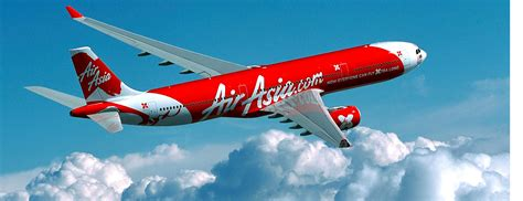 airasia faq online booking airasia autos post
