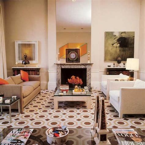David Interiors by The Style Files An With Jonathan Adler