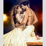 Ram Leela Movie Poster | 290 x 343 jpeg 15kB