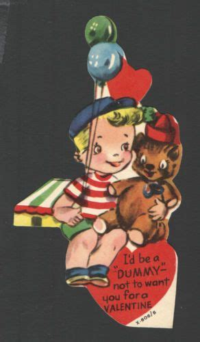 Carnival Gift Card Ebay - 156 best images about vintage valentine cards clowns circus parades carnivals