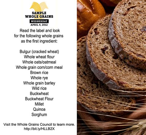 vitamin c in whole grains wellness news at weighing success april 4 2012 wellness