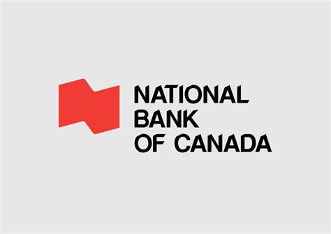 narional bank national bank of canada