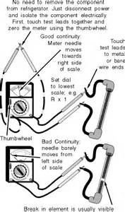 snap on air compressor wiring diagram get free image about wiring diagram