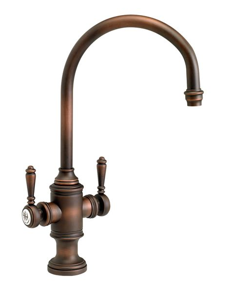 waterstone kitchen faucets new products waterstone high end luxury kitchen faucets