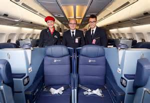 southwest business airberlin s new business class seat doublewides fly