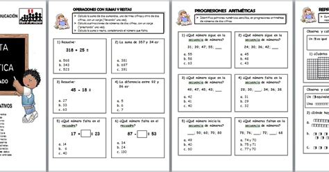 unidades didacticas comunicacion ministerio educacion peru ministerio de educacion programaciones y sesiones 2015