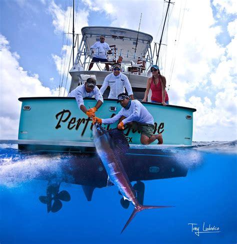 charter fishing boats seattle fishing charters seattle