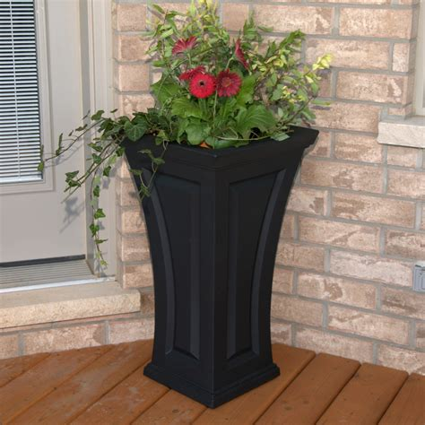 Planters Ideas by Outdoor Planter Ideas Cambridge Interior Design Ideas