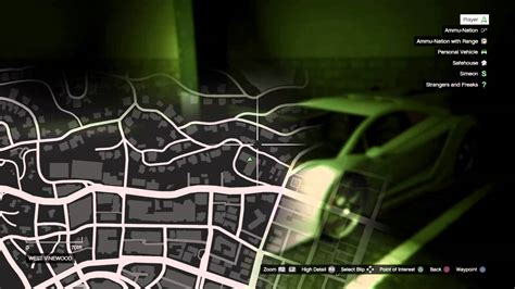 Where Can I Search For For Free Gta 5 How To Find A Fully Upgraded Zentorno Location