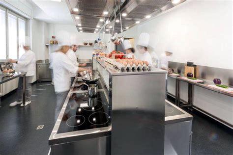 corsi di cucina per principianti 20 ottimi corsi di cucina a per imparare e divertirsi
