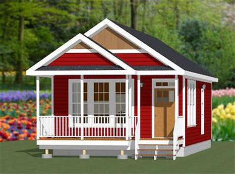 small modular cottages one is also handicap approved so 14 best ideas about granny pods on pinterest guest