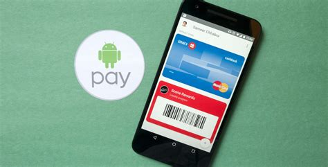 pay android what android pay means for mobile payments in canada