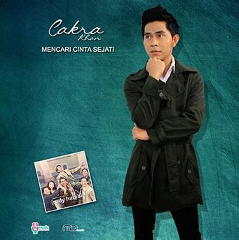 download mp3 cakra khan full album download ost rudy habibie mp3 lagu cakra khan mencari