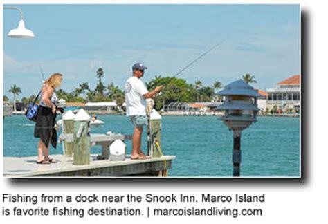 marco island boat charters marco island fishing charters fl fishing charters marinas