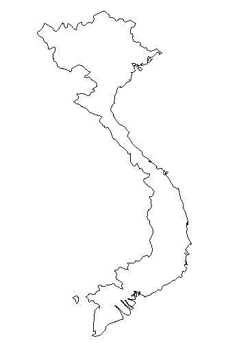 Vietnam | Business & Human Rights Resource Centre