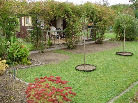 kleingarten mieten berlin spandau verkaufe kleingarten ca 334m2 in ravensburg daisenfang