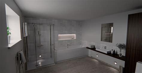 bathroom lighting design bathroom interior exterior lighting designers astro
