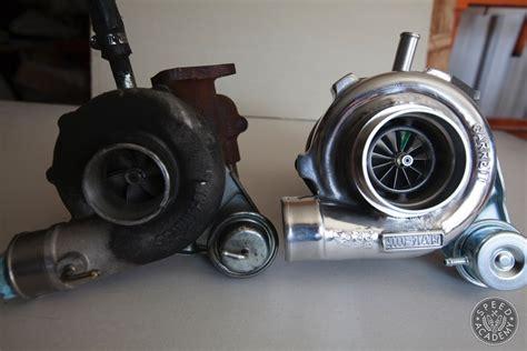 subaru wrx turbo 2015 choosing the right parts subaru wrx turbo camshaft