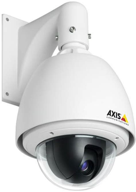 axis 215 ptz e network surveillance research buy