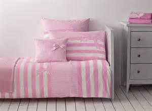 linge de lit jacadi linge de lit enfant de qualit 233