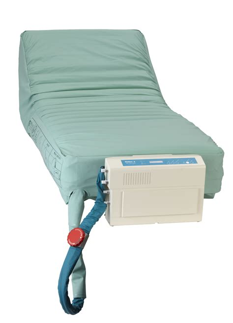 Which Type Of Mattress Is For Health by Product Types Mattresses Pegasus