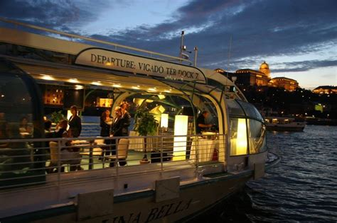 legend river boats danube legend evening sightseeing cruise budapest boat
