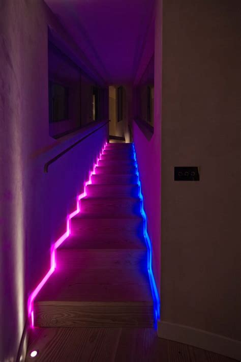lighting design service cullen lighting staircase lighting ideas tips and products cullen lighting