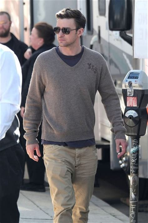 Chesyl Line Casual Sandals more pics of justin timberlake loafers 7 of 18