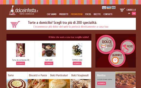 sito vendita sito di vendite collage arts net