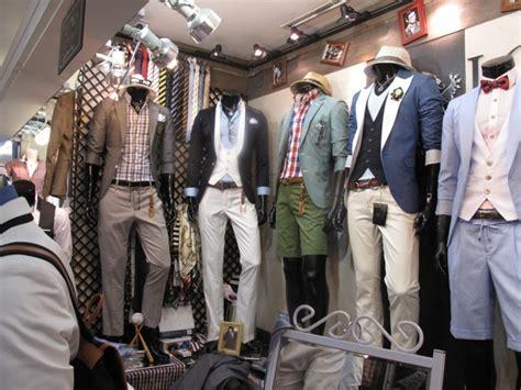 swing clothes men seoul swing fashionista