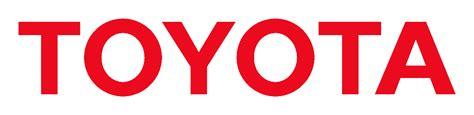 toyota logo png yaris logo png