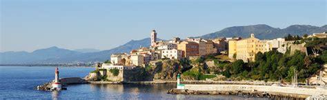 Location Voiture Bastia Port by Location Voiture Aeroport Bastia Avec Les Meilleures