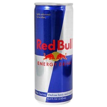 energy drink lawsuit settlement bull paying customers bull settles lawsuit