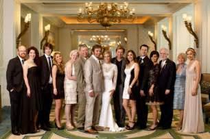 Photo speaks international pastor paula white marries