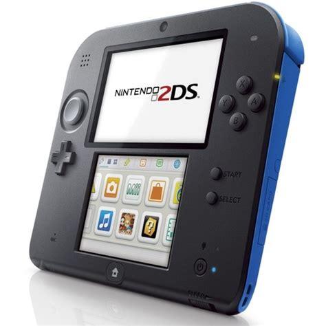 offerte console nintendo 2ds confronta offerte e prezzi console giochi