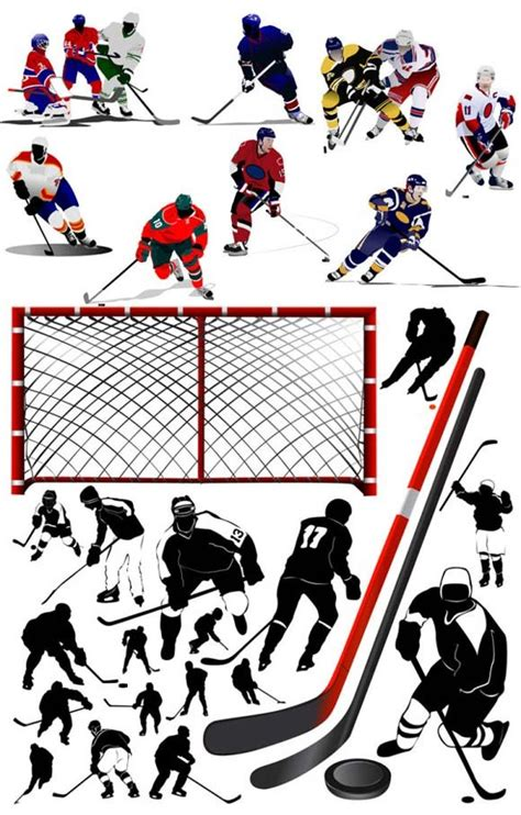 nhl 15 vs nhl 14 intro graphic comparison next gen youtube 45 best collection sports vector elements