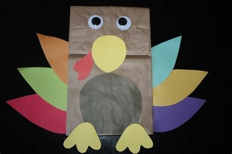 Thanksgiving Crafts Construction Paper - pin by kari crane on preschool ideas