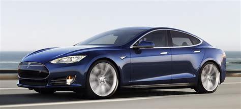 Tesla Economy Tesla S Newest Car Crashes Consumer Reports Rating System