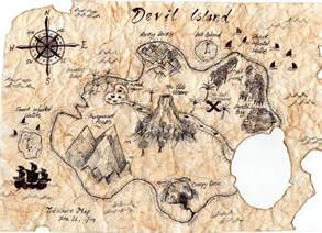 treasure maps treasure maps and shovels social media explorer